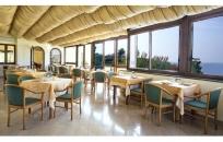 Albergo Villa Hibiscus - Forio di Ischia-1